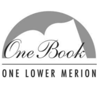 One Book, One Lower Merion