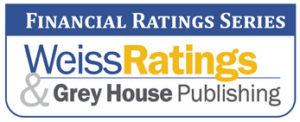 Access Financial Ratings and Advice from WeissRatings